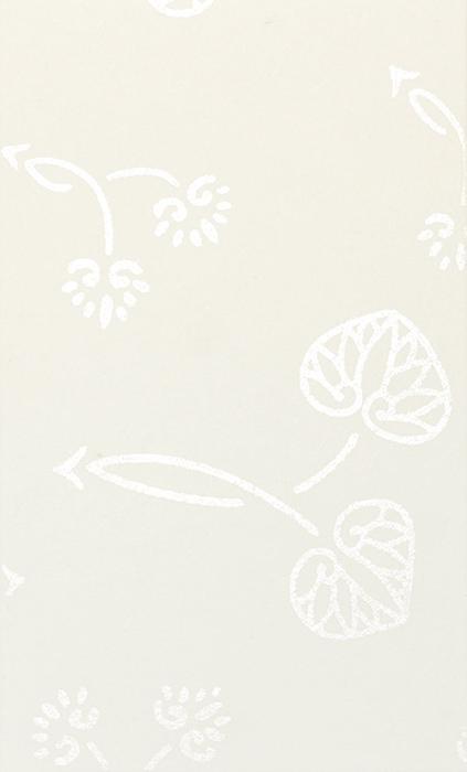 双葉葵 ホワイト