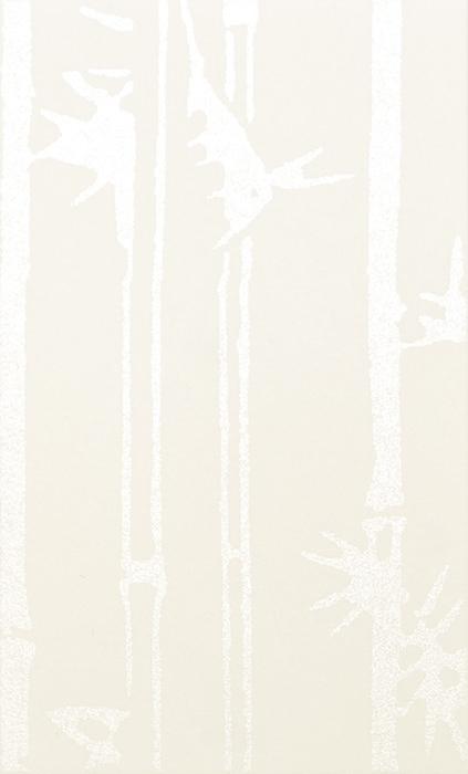 細竹 ホワイト