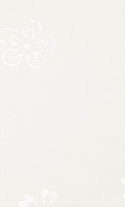 梅桜 ホワイト